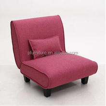 Arm chair, single seat sofa, floor seating sofa pfs1538