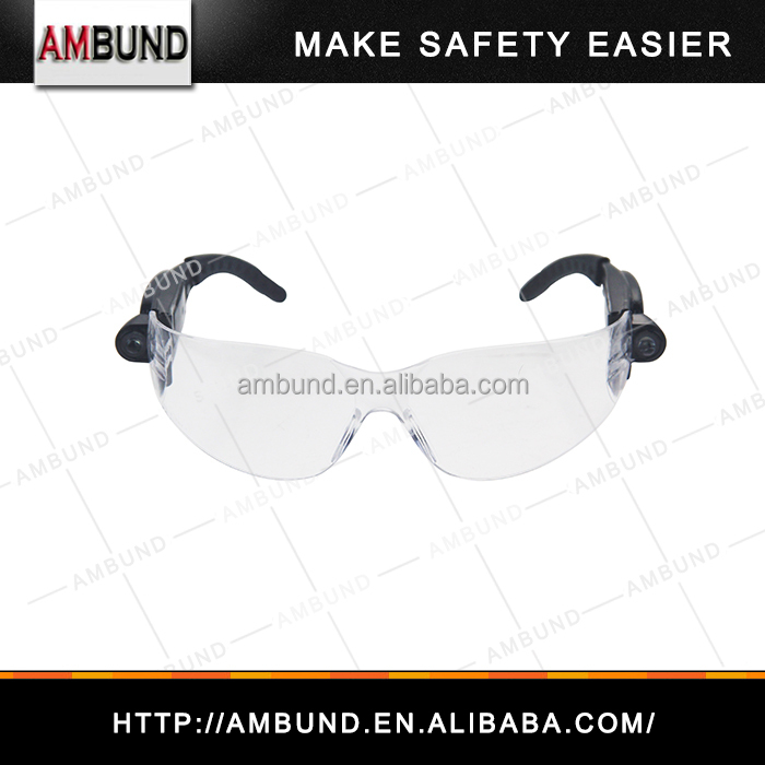 Protective goggles Wind glasses LED safety Glasses