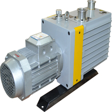 heat faster No oil loss water circulating vacuum pump