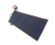 Portable 120W Solar Bag Blanket with auto boat Car PORT CHARGER