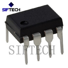 Original In Stock New IC DIP-8 MCT2 MCT2E MCT2EM