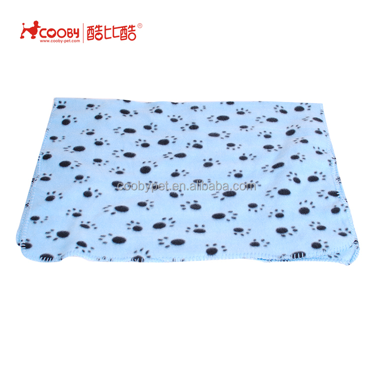 Eco washable pet pad,dog blanket,pet accessories