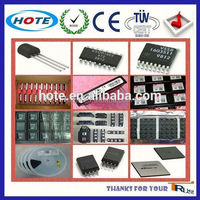 New arrival IC HD74HCOOP