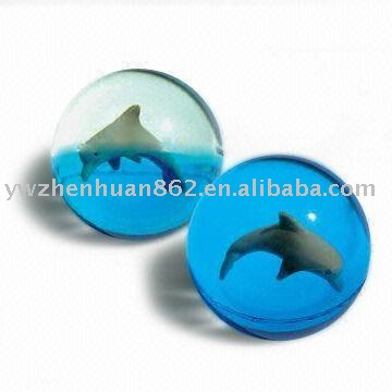 bouncing ball,promotional ball,high bouncing ball,rubber ball,jumping balls