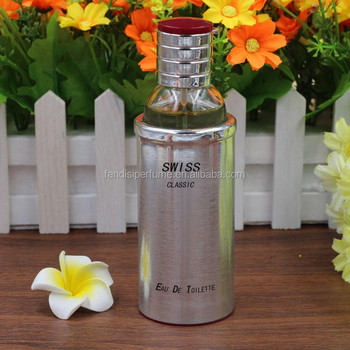 wholesale parfum for men swiss classic perfume french perfumes