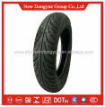 110/70-17 high quality motorcycle tire