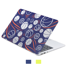 Personalize hard PC case for Apple Macbook Air11