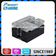 ASIAON Hot sale Solid State Relay 10A From China factory