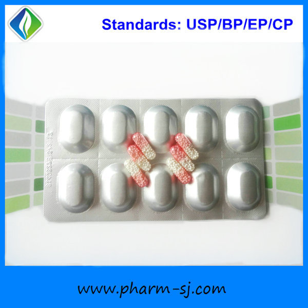 diclofenac potassium dosage instructions