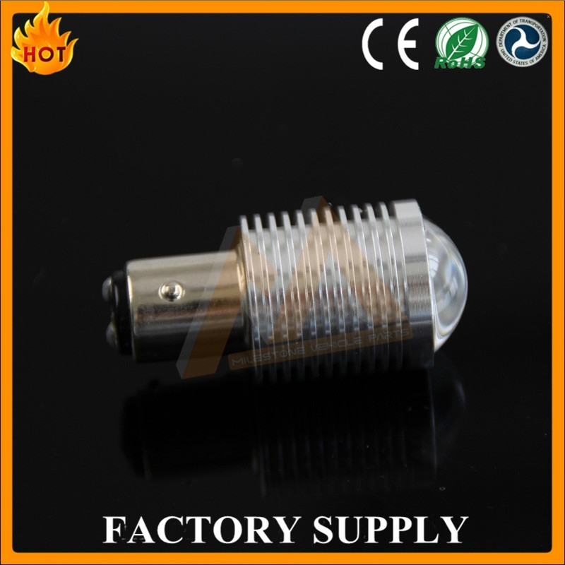 9005 9006 5202 Canbus Car LED Light Lamp High Power 5W Bulbs for Car Interior Light Auto Parts Accessories