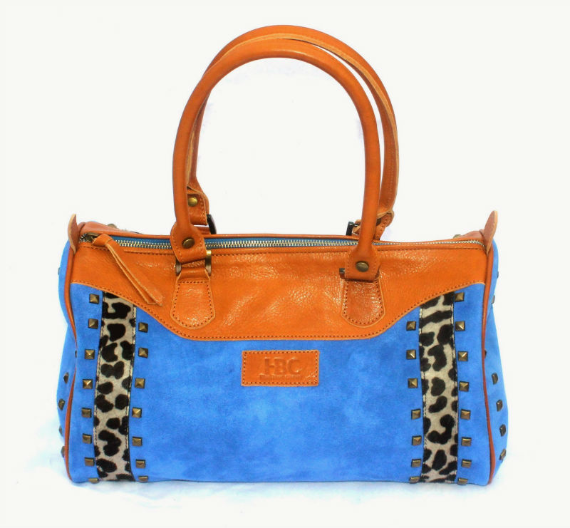 Modern & Fashion Handbags
