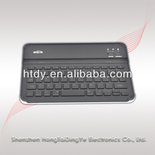 3.0 bluetooth laptop keyboard for apple ipad /ipad mini