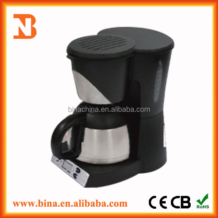 professional usb coffee maker