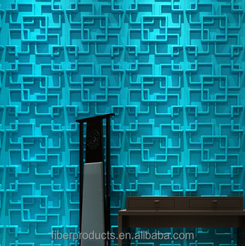 home deco 3d wallpaper