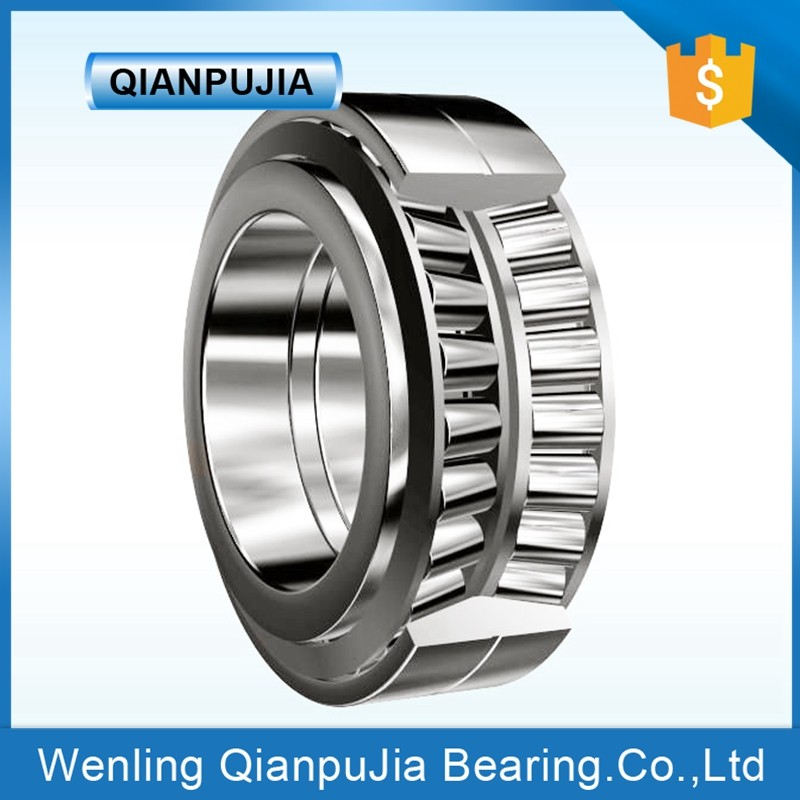Chian Factory Needle Roller Bearing,Different Bearing for Sale