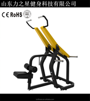 New products hornets strength LZX-3009 Pull Down/Commercial Gym Equipment