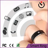 Wholesale Smart R I N G Electronics Accessories Mobile Phones Mini Key Cell Phone For Wrist Watch Android Waterproof