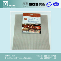 sheet baking tray mesh