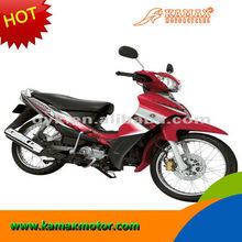 Kamax New 70cc Mini Cub motorbikes