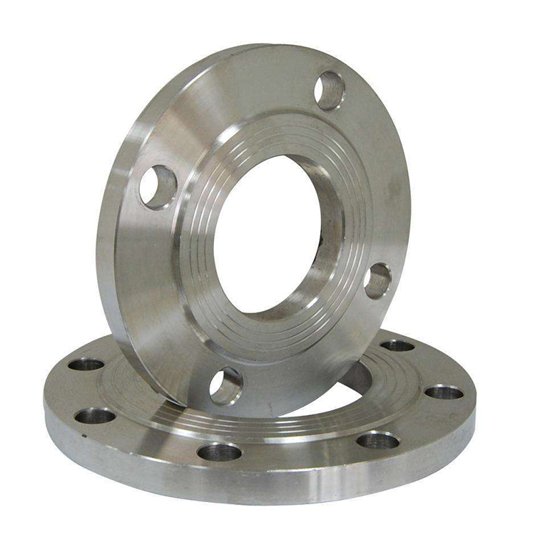 2018 best selling quality PN 16 pipe flanges and fittings