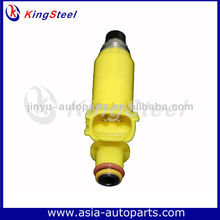 fuel injector nozzle for toyota camry ,rav4 23209-28050