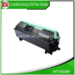 D309 Compatible Toner Cartridge for samsung MLT D309S MLT D309L MLT 309E