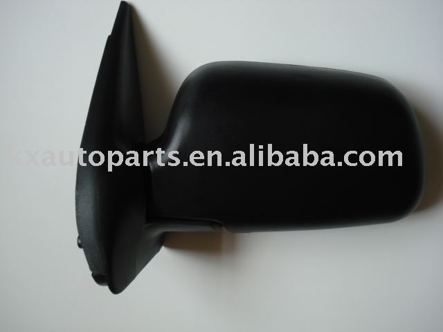side mirror,bus mirror for Daewoo Dili grames FOR ISUZU ,TOYOTA,NISSAN,MITSUBISHI,HINO ,,JAPANESE SERIES
