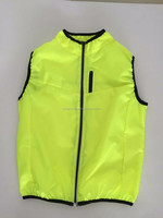 Reflective Motorcycle Jacke With New Design Reflective Safety Jackets
