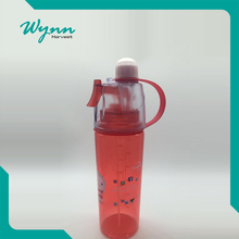 Popular 1 litre sport water bottle