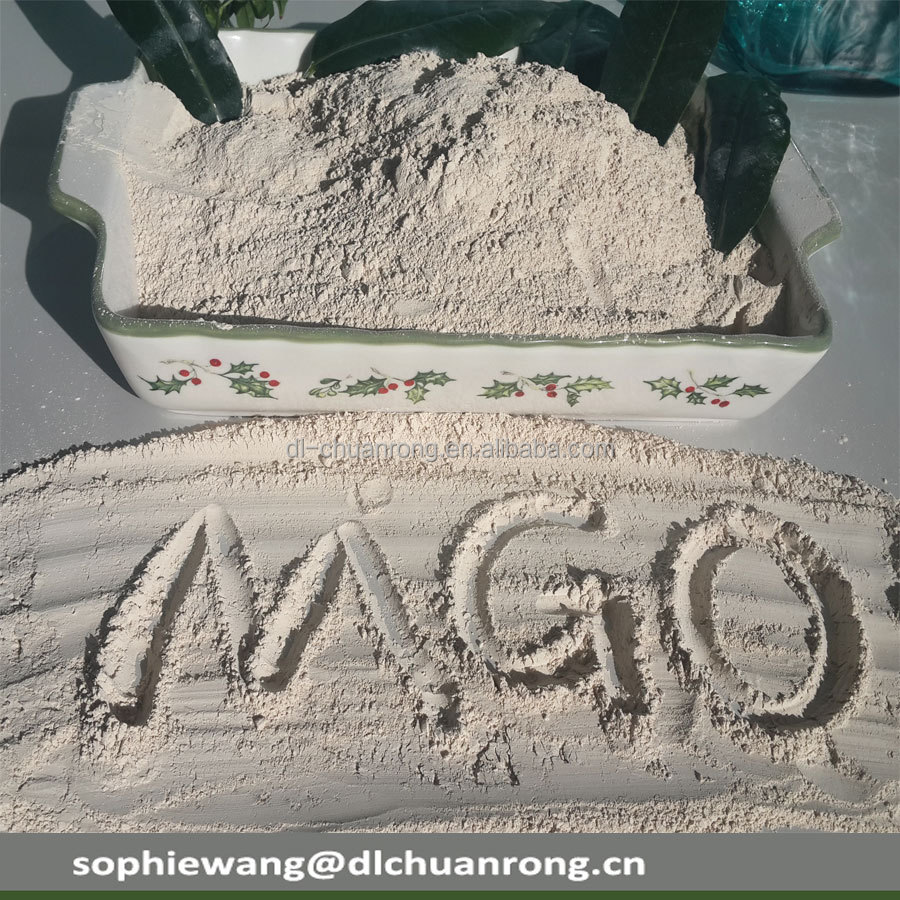 MgO(Magnesium Oxide Fertilizer Grade, feed grade and industry grade 65% 85% 87% 90% 92% 94%, Powder,Granular,Sand 0.3-2mm)