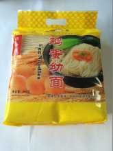 CULINART BRAND /Health non fried Egg Noodles /Top Quality Instant Noodle