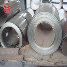 Stainless steel X20Cr13 ss coil strip ISO