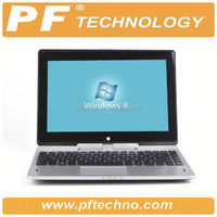 OEM ultra slim laptop with Bluetooth