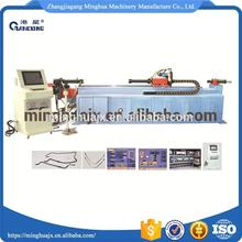 Hot selling cnc bending pipe machine with CE certificate