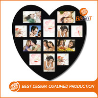 Wholesale handmade muslim photo frame
