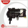 High Performance Filter Fuel assy 23300-0L041 for Hilux
