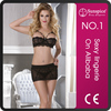 /product-detail/new-fashion-free-adult-movies-for-women-60521405376.html