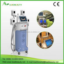 vacuum slimming machine for sale/cryo fat Freezing So Cool!!HOT SALE in Europe