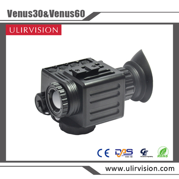 Thermal Night Vision Camera Venus60