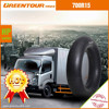 Chinese wholesale cheap prices auto butyl rubber tire inner tube