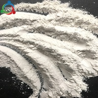 100% Organic Plant Allicin Powder Bulk Extract With Good Quality