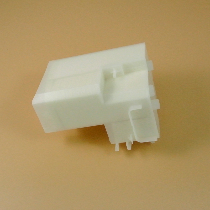 Hot sell!! Waste ink pad for Epson T50 P50 A50 R290 R390 R280 RX610 L800 L810 maintenance tank