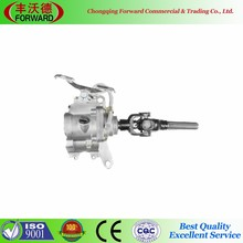 cheap 150cc reverse gearbox for tricycle and 4 wheel motorcycle