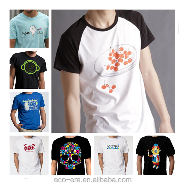 Clothing <strong>Manufacturer</strong> Best Sell Cheap Custom T-shirt Printing China Online Shopping