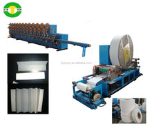 High quality industrial automatic cigarette rolling machine