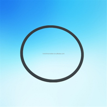 blender rotary shaft oil seal with ptfe sealing lip for presses