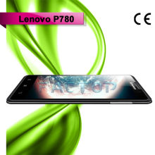 lenovo p780 dual sim card dual standy android 4.2 4000mAh 5.0 inch original phone shop china electronics online