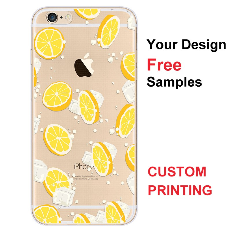 mobile phone accessories , phone cover for Iphone