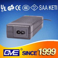 Constant Voltage 21V 10A AC DC Power Charger For Hi-fi With GS Certificate