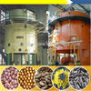 Huaxian xinfeng hot selling sunflower seed oil mill machinery with good performance